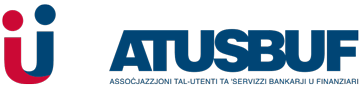 ATUSBUF - Bank and Financial Services Users'Association