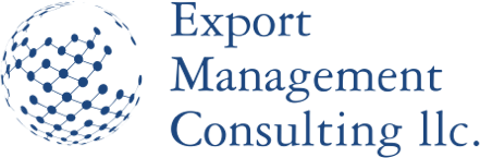 Export Management Consulting