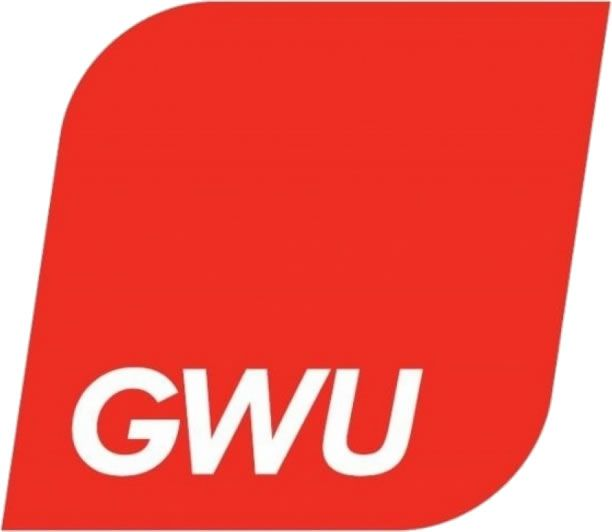 General Workers' Union